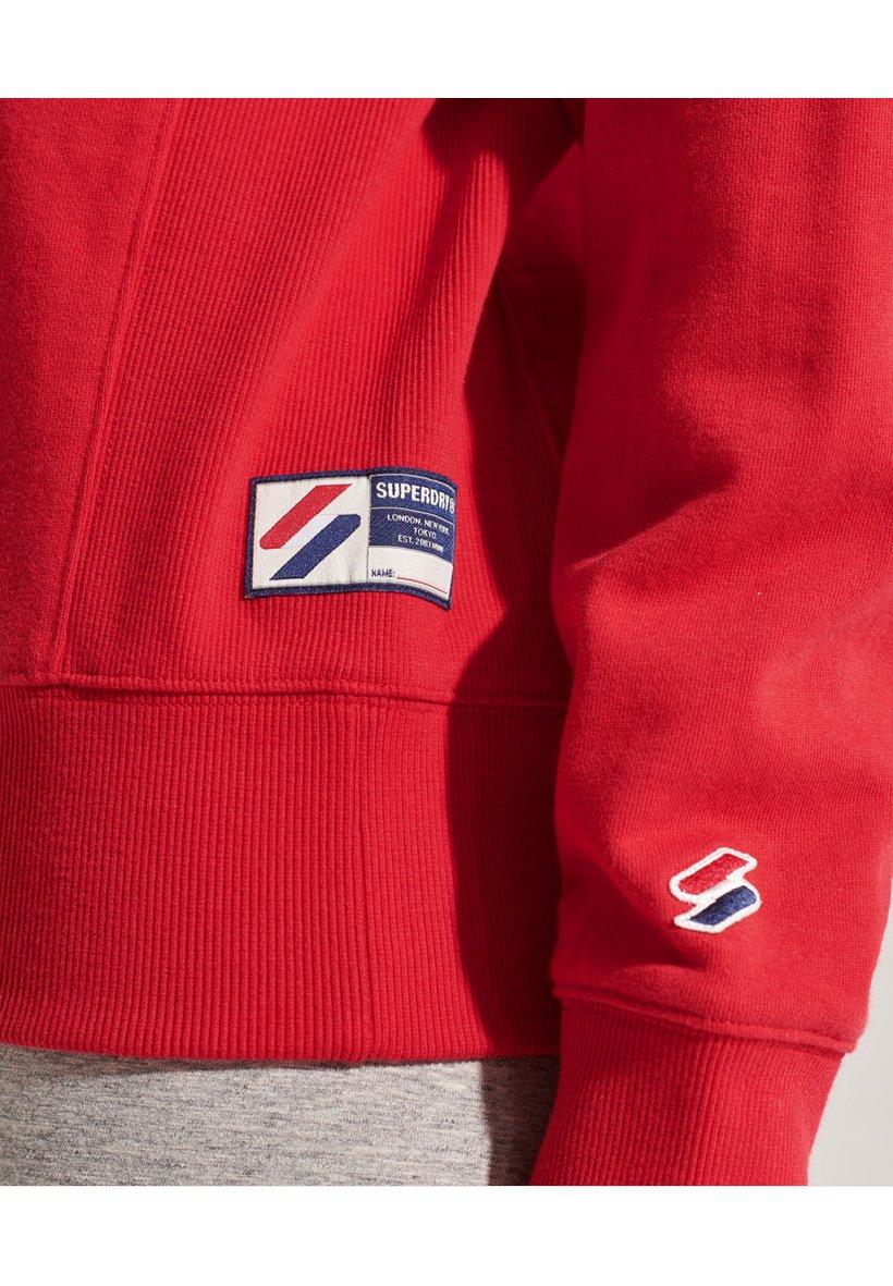 Women SPORTSTYLE ESSENTIAL - Sweatshirt