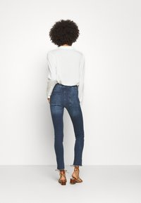 Cartoon - Slim fit jeans - middle blue denim - 2