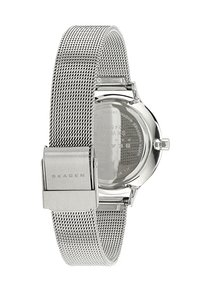 Skagen - ANITA - Ure - silver-coloured - 3