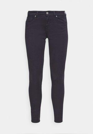 SOHO - Jeans Skinny Fit - nacht