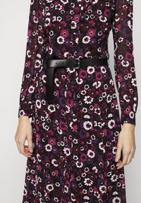 MICHAEL Michael Kors - Day dress - azalea - 5