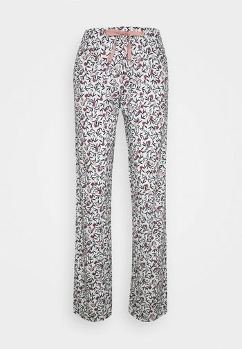 FAVOURITES DREAMS  - Pyjama bottoms - star white