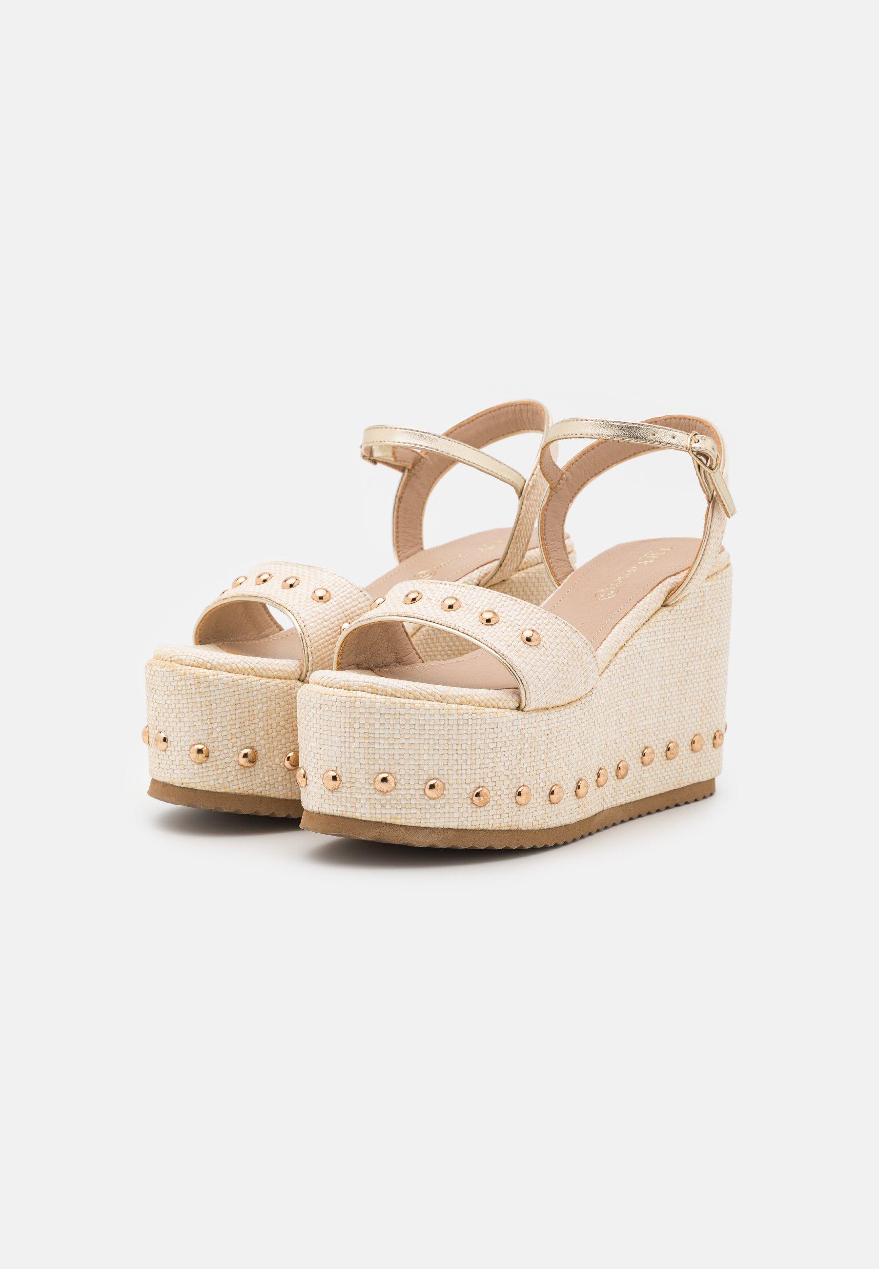 Women MIA - Platform sandals