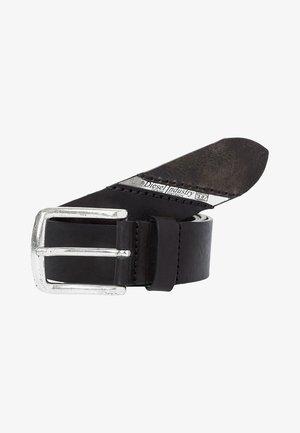 B-LINE - Belt - black