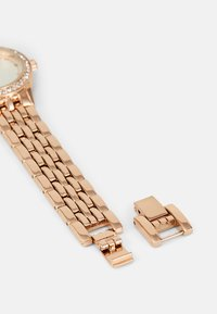 Anna Field - Zegarek - rose gold-coloured - 3