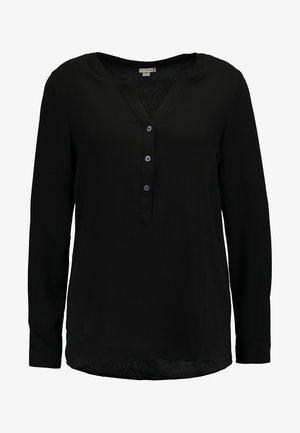 JDYTRACK  - Blouse - black
