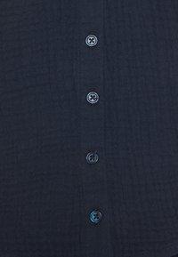 Cotton On - BUNDLE MIKE SHIRT JORDAN SET - Shorts - navy - 3