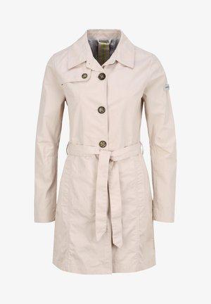 DANA - Trenchcoat - beige