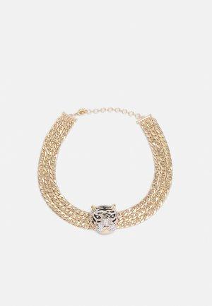 LEGAKIN - Smykke - gold-coloured