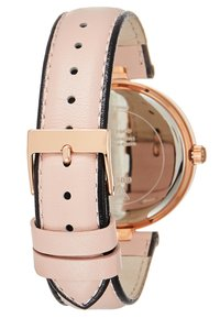 Guess - LADIES - Watch - multicolor - 1