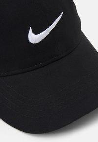 Nike Sportswear - NAB BOYS - Cap - black - 3