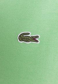 Lacoste - T-shirt basique - evergreen - 2