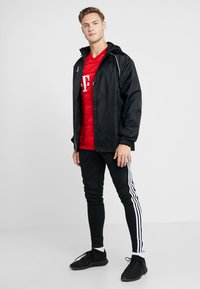 adidas Performance - FC BAYERN MÜNCHEN - Club wear - true red - 1
