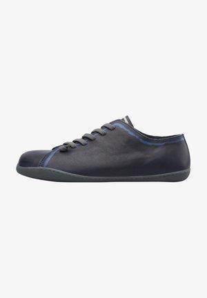TWINS - Zapatillas - blau