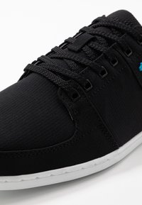 Boxfresh - SPENCER - Trainers - black - 5