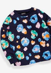 Next - Sweatshirt - multi coloured - 5
