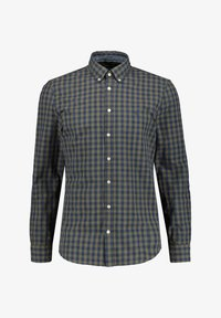 Marc O'Polo - Formal shirt - grün - 0