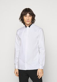 The Kooples - CHEMISE - Shirt - white - 0