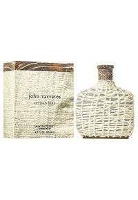 John Varvatos Fragrance - JOHN VARVATOS ARTISAN PURE EAU DE TOILETTE - Eau de Toilette - - - 1