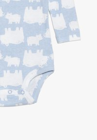 Carter's - BABY 6 PACK - Body - multicolor - 8