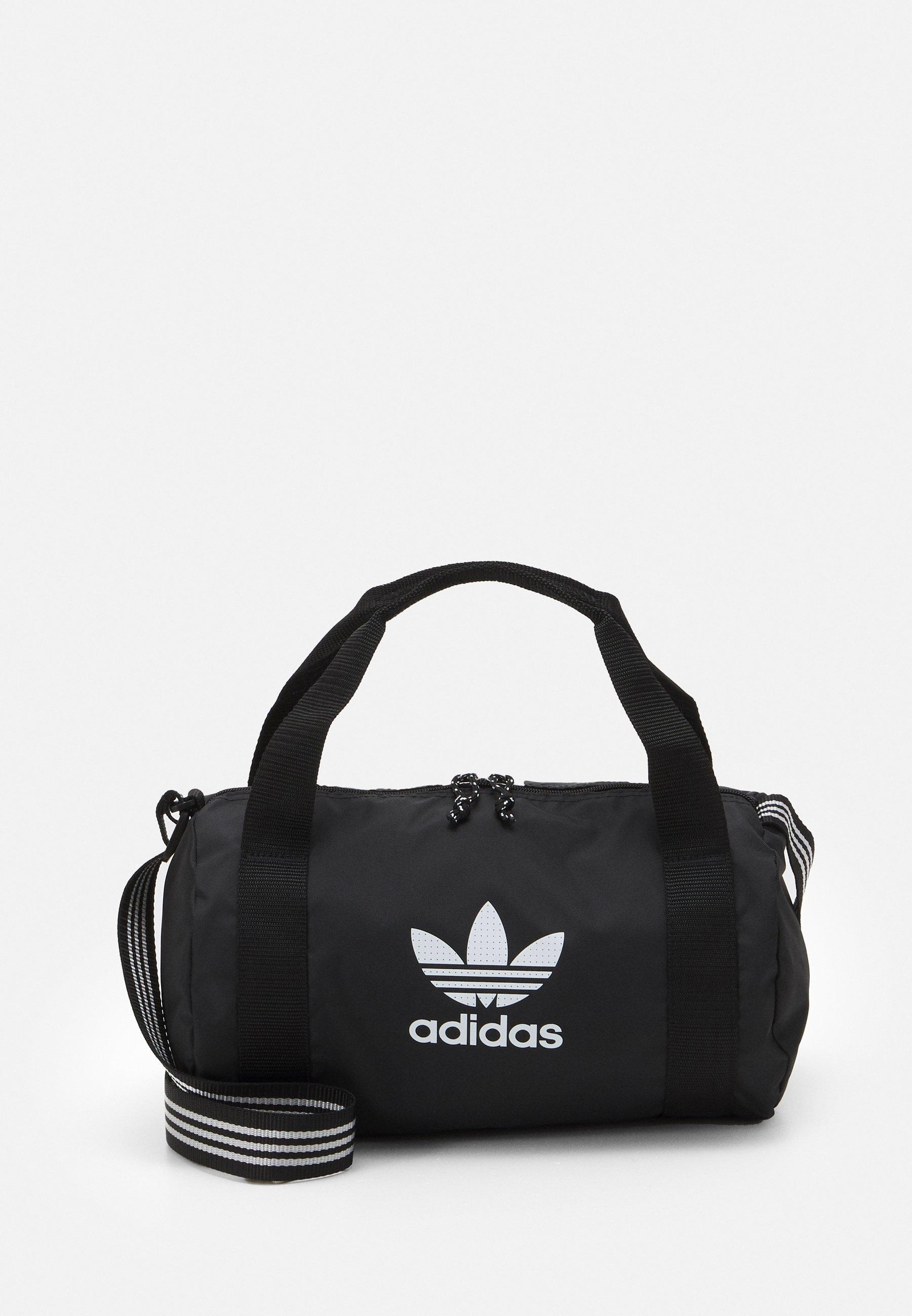 Men SHOULDER UNISEX - Sports bag
