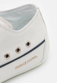 Candice Cooper - CAPRI - Tenisky - bianco - 6
