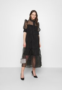 Birgitte Herskind - RIO DRESS - Cocktail dress / Party dress - black - 1