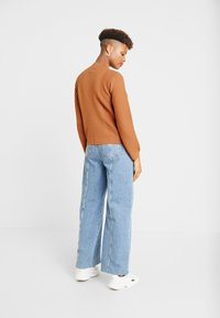 River Island - Jumper - toffee - 2