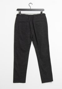 CLOSED - Tracksuit bottoms - grey - 1