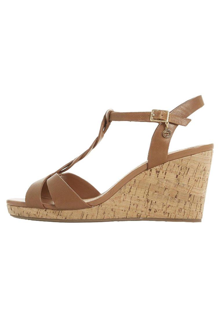 Women KOALA - Wedge sandals