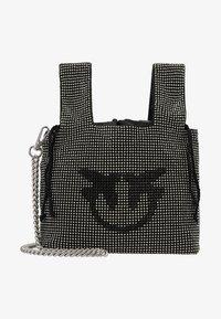 Pinko - BAG FULL - Across body bag - black - 5