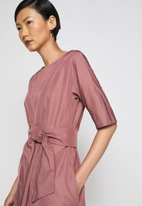 WEEKEND MaxMara - PESI - Cocktail dress / Party dress - altorsa - 4