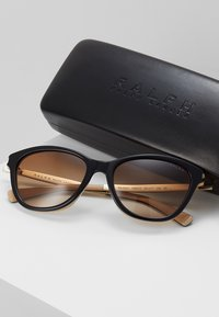 RALPH Ralph Lauren - Sonnenbrille - black/nude - 2