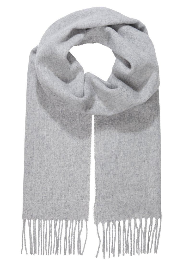 Filippa K SCARF - Écharpe - light grey