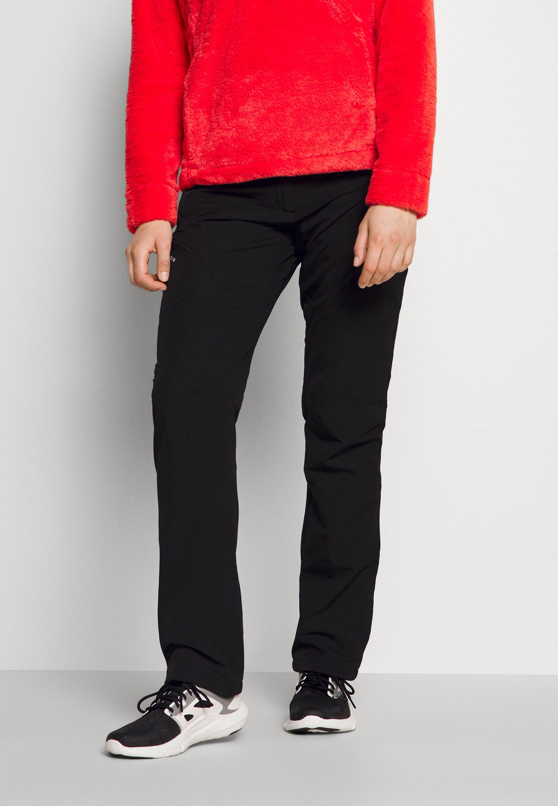 Femme BONDVILLE - Pantalons outdoor