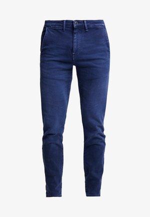 JAMES - Slim fit jeans - thames