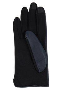 Kessler - MIA - Gloves -  mysterioso - 2