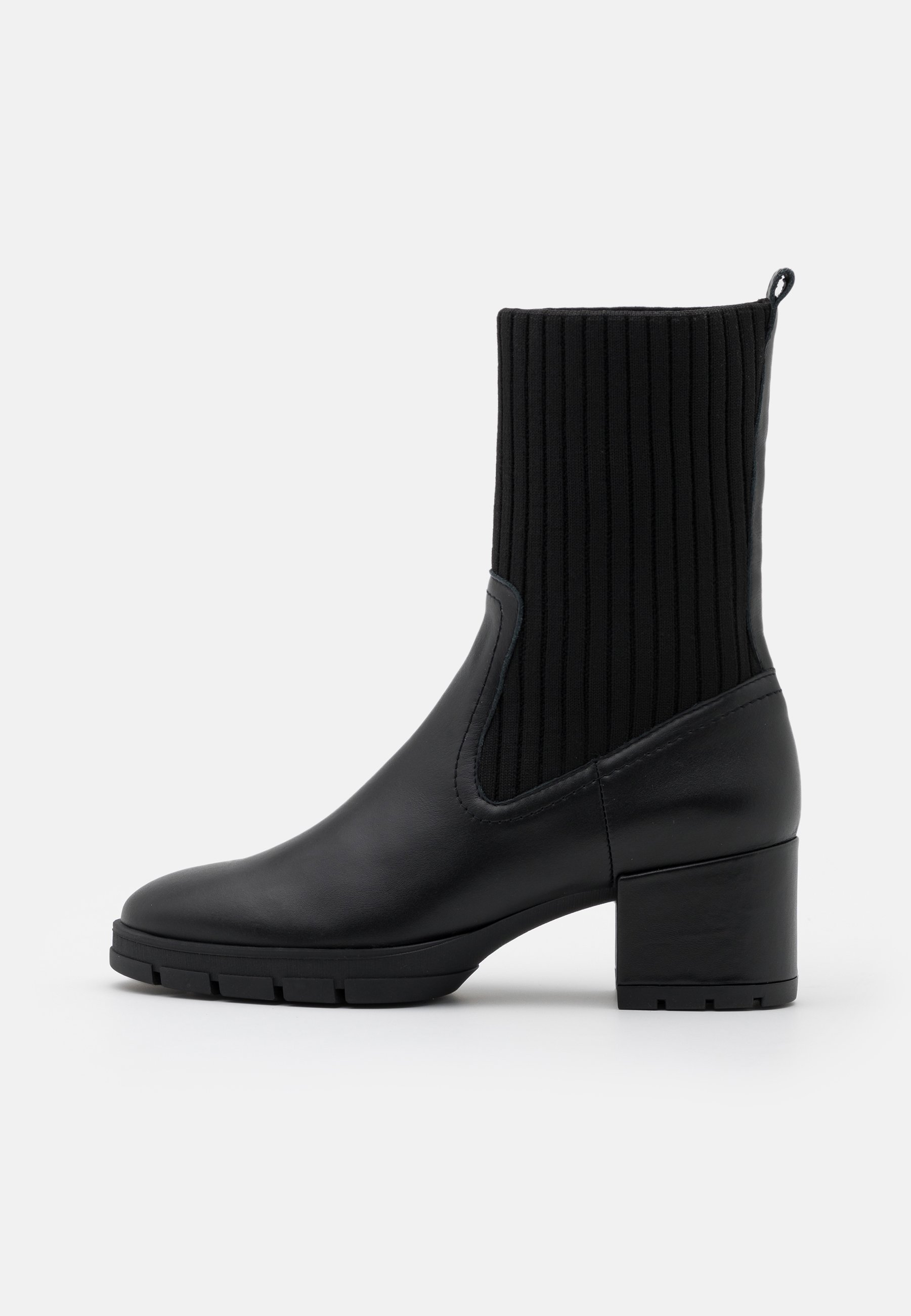 Brown Boots  Unisa  Støvler & boots - Sko Til Dame
