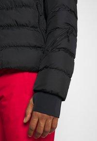 Bogner Fire + Ice - LASSE - Ski jacket - black - 5