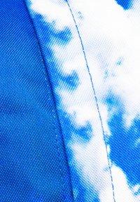 Ones Supply Co. - CLOUD SKY - Reppu - blue - 3