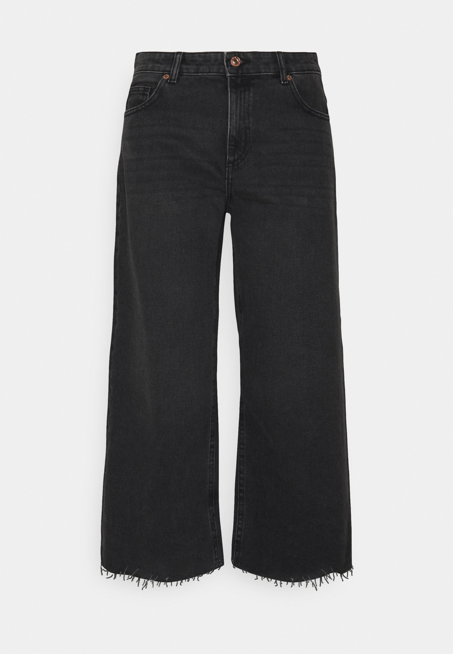 Women ONLSONNY LIFE - Flared Jeans