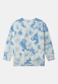 GAP - GIRL DISNEY MICKEY MOUSE CREW - Sweatshirt - blue - 1