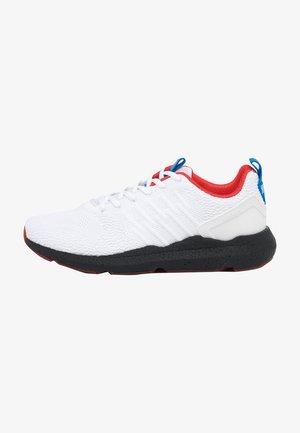 AGILE  - Sneakers basse - optic