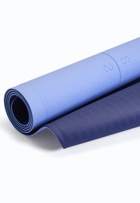 OYSHO - YOGAMATTE 14901580 - Fitness / yoga - blue - 3