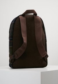 Barbour - CARRBRIDGE BACKPACK - Rucksack - classic - 2