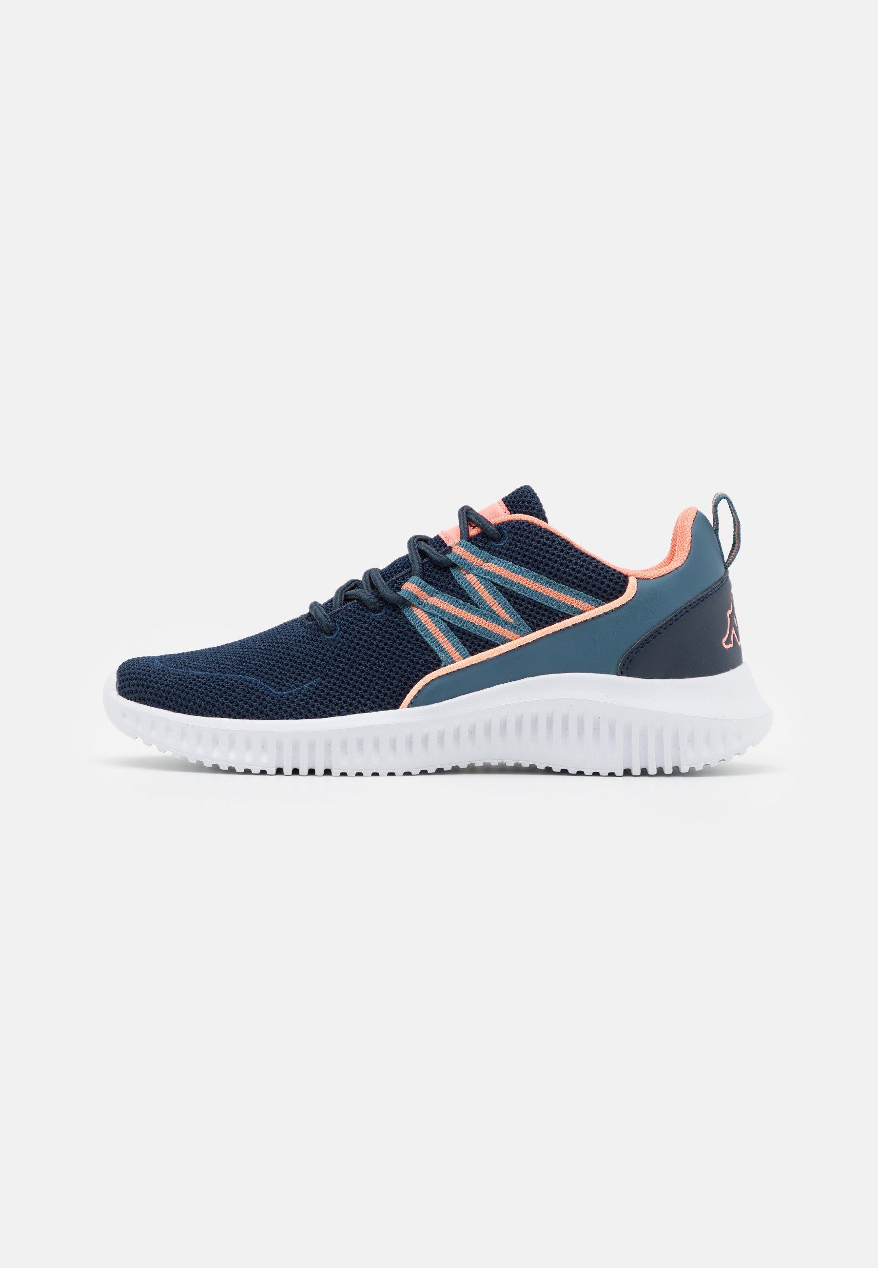 Women SITINA - Sports shoes