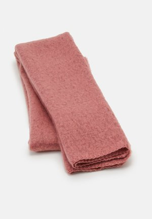 ONLLIMA LONG SCARF  - Scarf - dusty rose