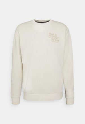LONG SLEEVE - Sweatshirt - scandinavian beige