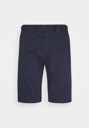SCANTON - Shortsit - twilight navy