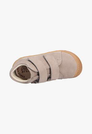 Scarpe primi passi - kies (650)